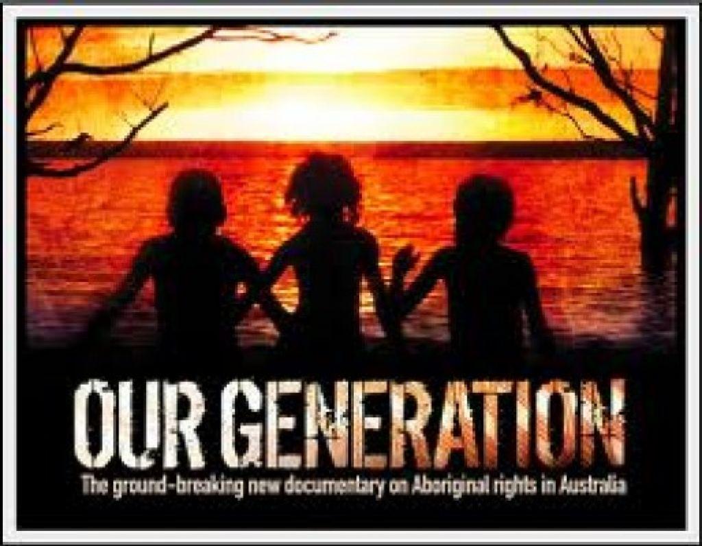 Naša generacija (2010)