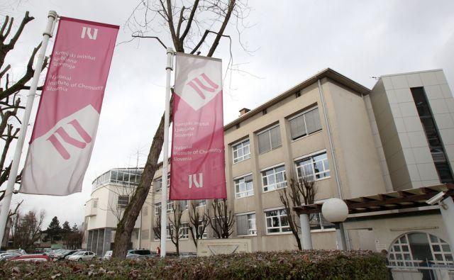 Ljubljana, 17.12.2014, umor na prkiriscu pred poslovno zgradbo Tbilisijska 59. Foto: Marko Feist