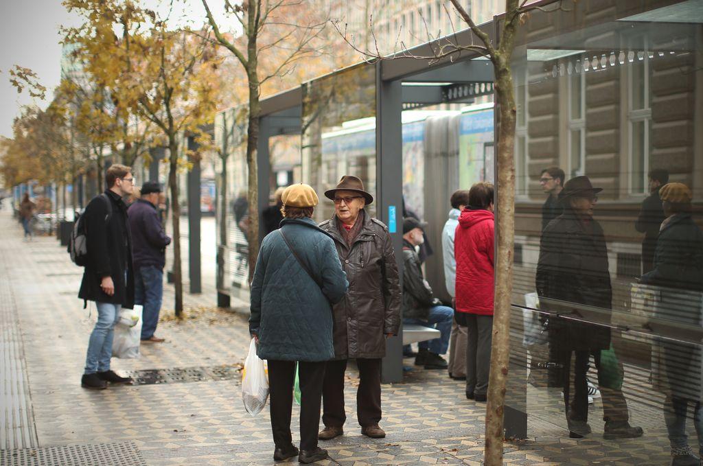 Koalicija teče nov krog za demografski sklad
