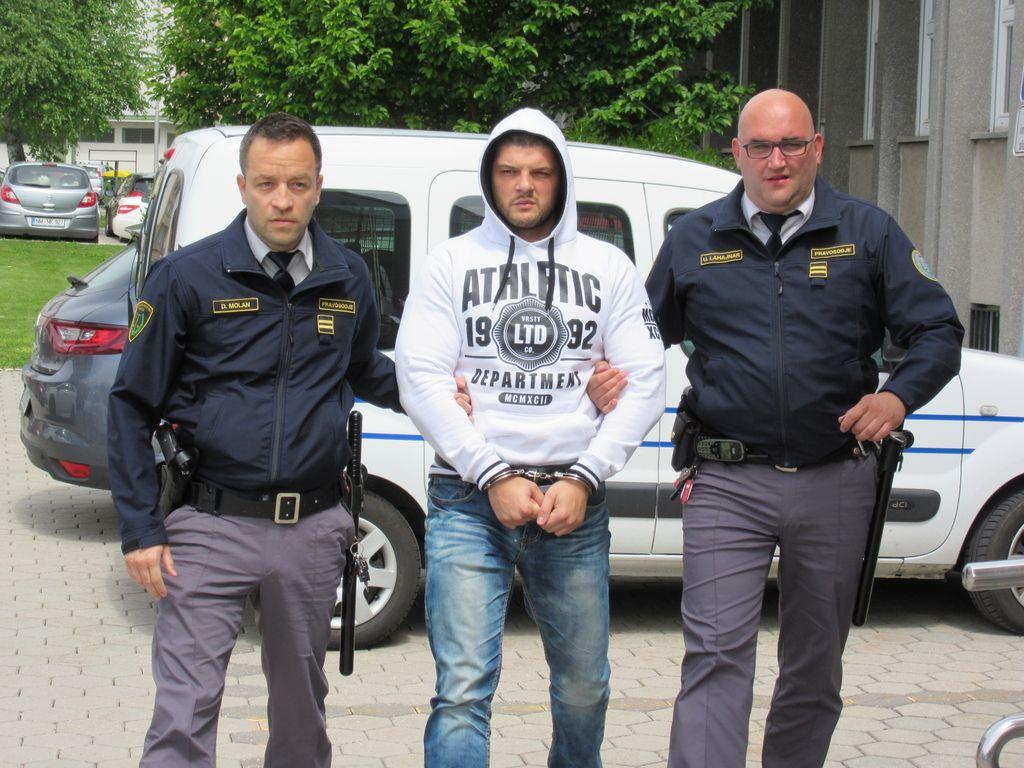 Preprodajalci s priznanjem do nižje kazni