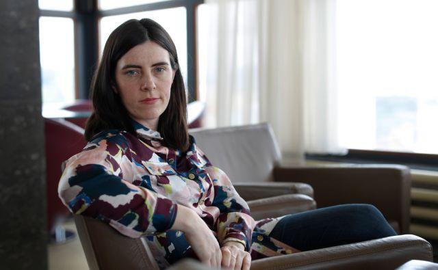 Heather Corcoran