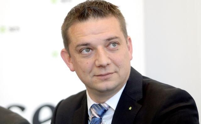Toni Pugelj,direktor projekta Šiškai,Ljubljana Slovenija 10.05.2017 [Tiskovna konferenca]