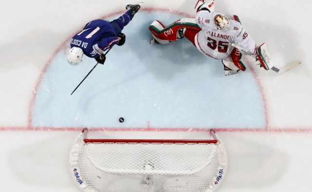 ICEHOCKEY-WORLD/