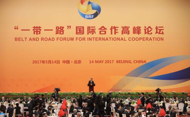 CHINA-DIPLOMACY-TRADE