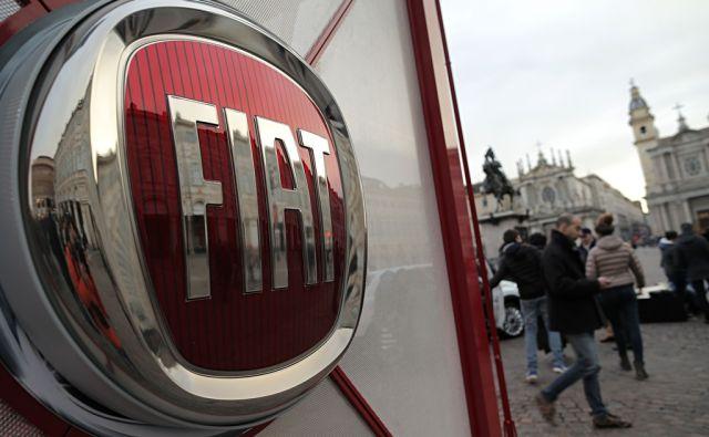 FILES-ITALY-AUTO-FIAT-EU-EMISSIONS