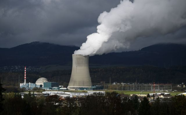 FILES-SWITZERLAND-NUCLEAR-ENERGY-VOTE
