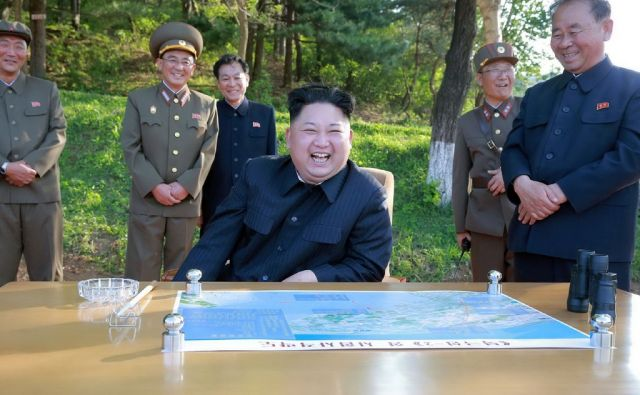 NKOREA-MILITARY-NUCLEAR-MISSILE-DIPLOMACY