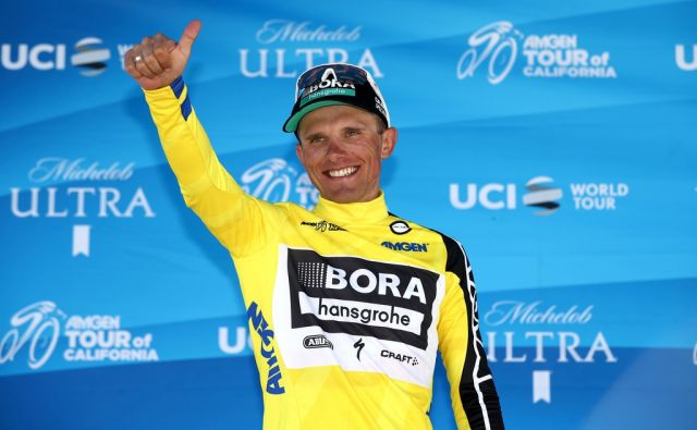 SPO-CYC-AMGEN-TOUR-OF-CALIFORNIA---STAGE-5-MEN'S:-ONTARIO-TO-MT.