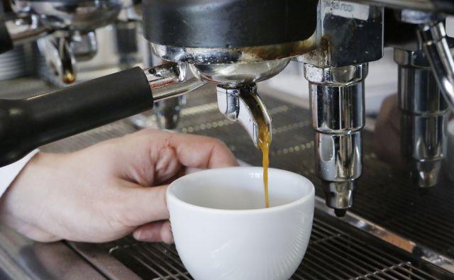 jsu/Kuhanje kave