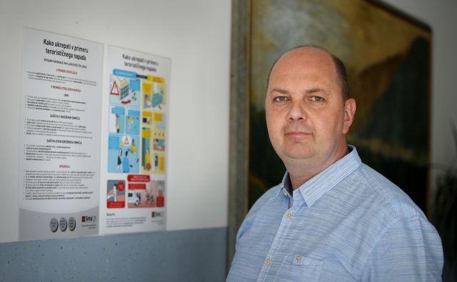 Davor Pajk Sintal 26.5.2017 Ljubljana Slovenija [Davor Pajk,Sintal,Ljubljana,Slovenija]