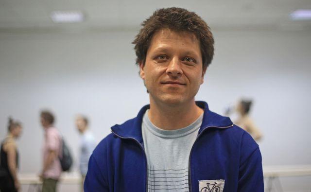 Simon Hudolin Salči, dobitnik nagrade OHO, 26.5.2017, Maribor [simon hudolin salči, oho]
