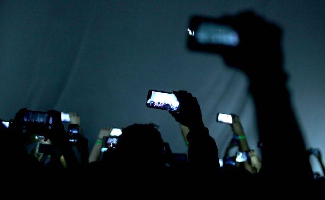 Mobitel,tehnologija,pametni telefoni,Ljubljana Slovenija 02.12.2014