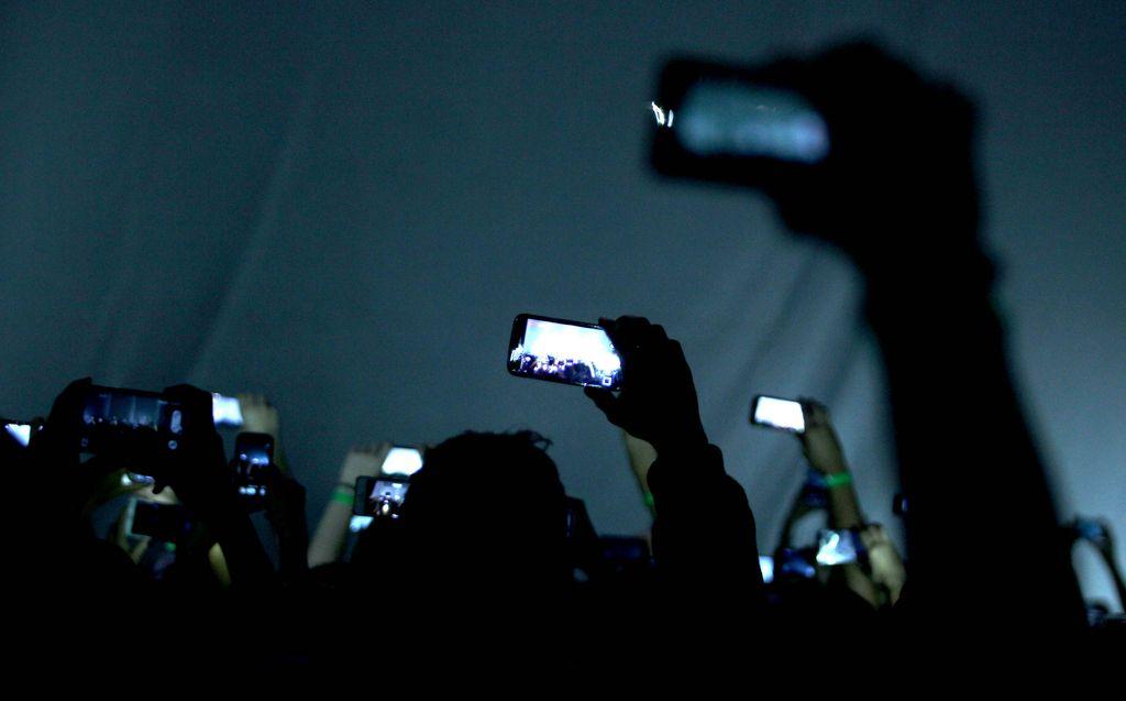 Z napačno interpretacijo nove uredbe o varstvu osebnih podatkov je pravic lahko manj