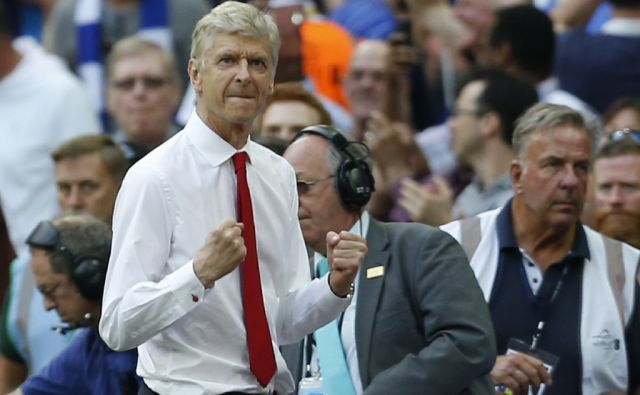 FILES-FBL-ENG-PR-ARSENAL-WENGER