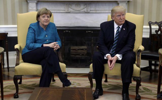 ap*Trump US Germany