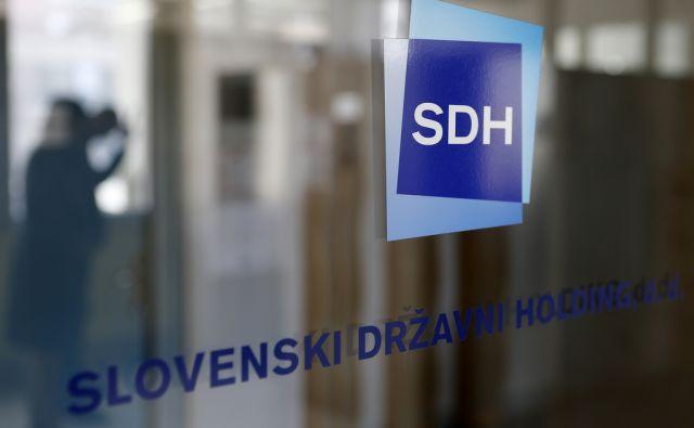 bsa*SDH