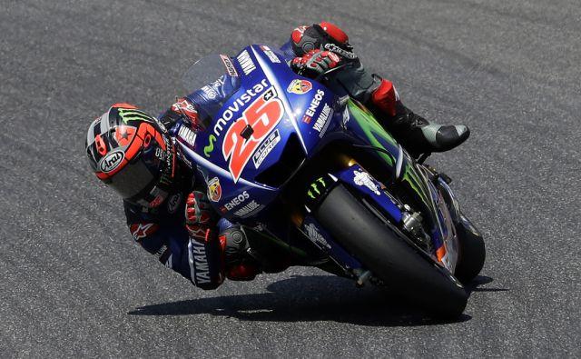 Italy Moto GP