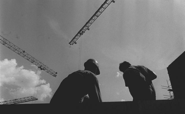 delavci