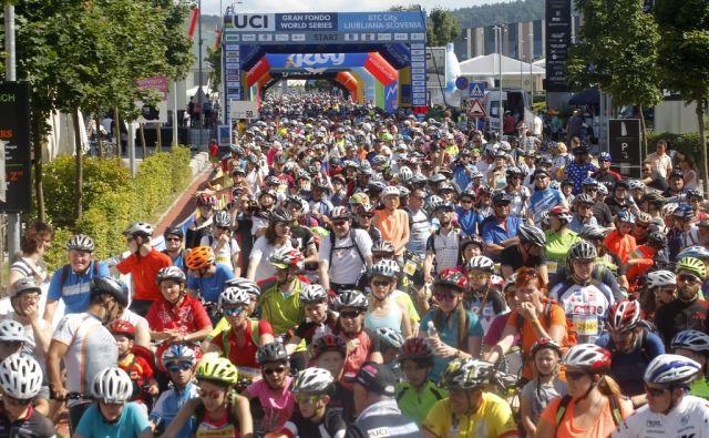 Maraton Franja