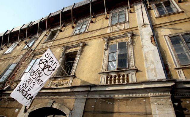 Kulturni dom Sokolc,Novo Mesto Slovenija 30.09.2016 [Kultura]
