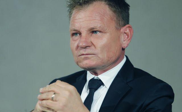 Franci Matoz na podelitvi priznanj najvplivnejšim pravnikom v letu 2014 po izboru družbe IUS Software. Ljubljaana 2. december 2014.