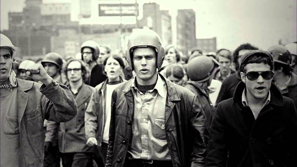 Dokumentirano: 1971