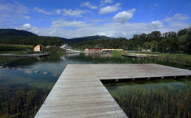 regent vodni park