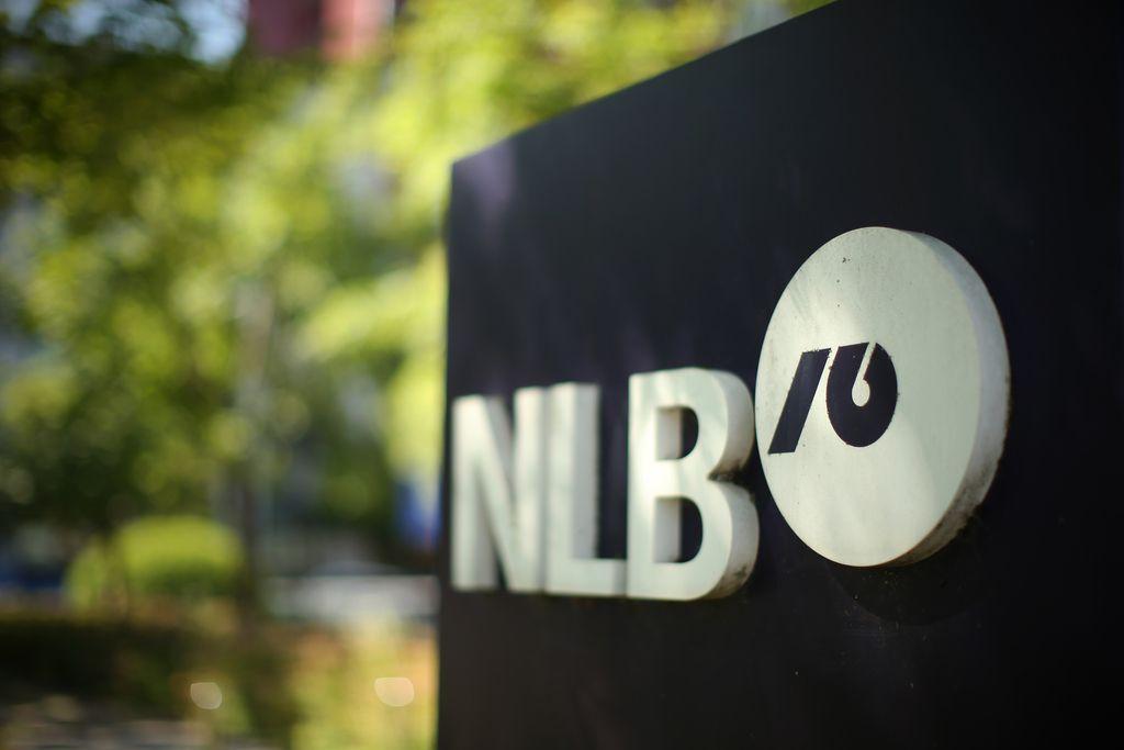Bo jutri v Bruslju znana usoda NLB?