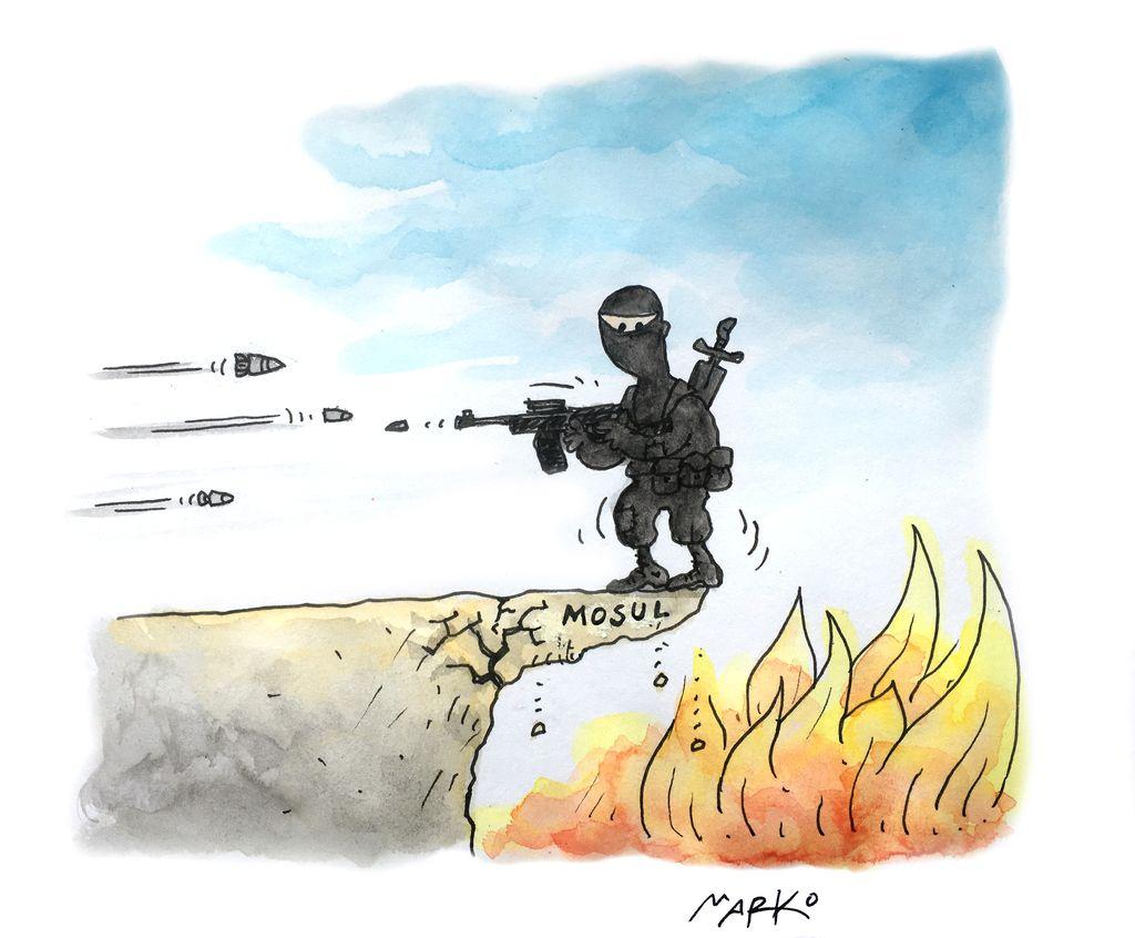Tridesetletna vojna