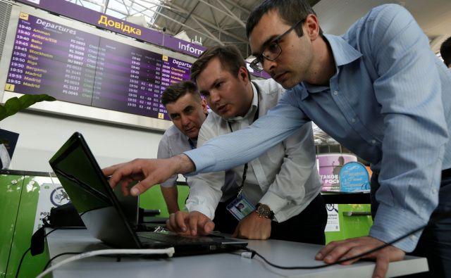 CYBER-ATTACK/UKRAINE-AIRPORT