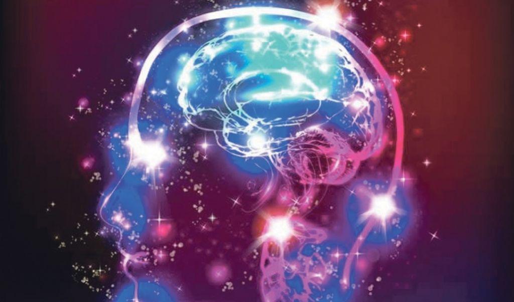 »Terapija z uporabo LSD koristna pri različnih psiholoških stanjih«
