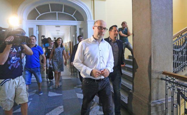 ADAM David, predstavnik Magna Slovenija, 5.7.2017, Maribor [david adam, magna europe, magna slovenija, maribor]