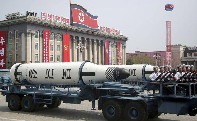 Pyeongchang Koreas Tensions