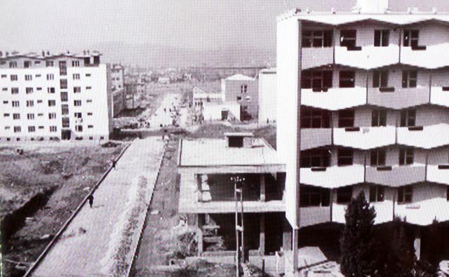 lvu-Nova Gorica