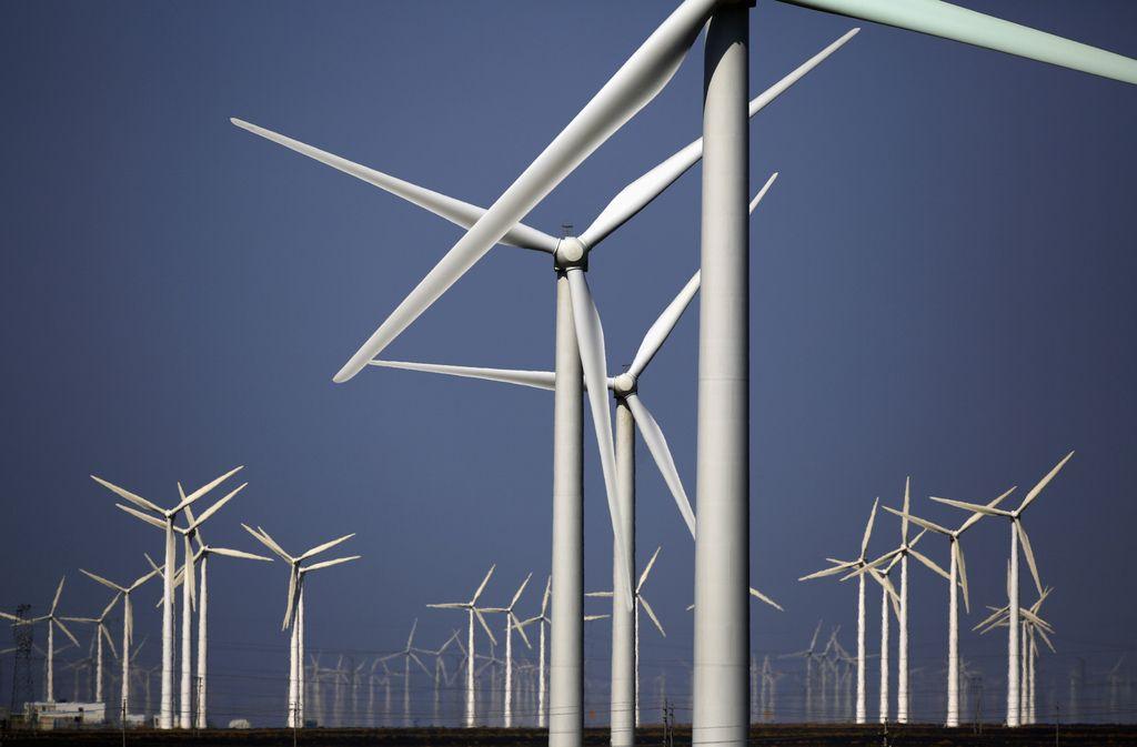 Vlada z novo novelo energetskega zakona