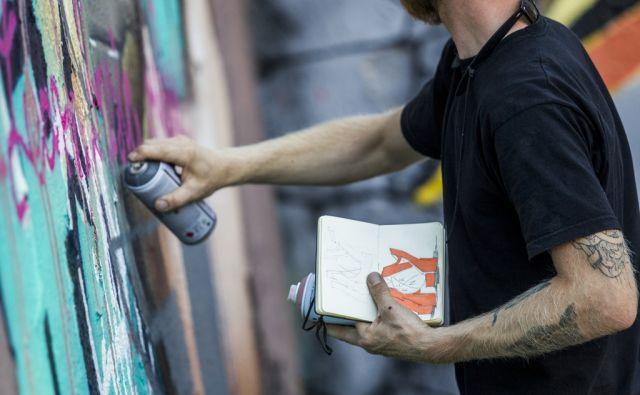 vvo*grafiti Metelkova