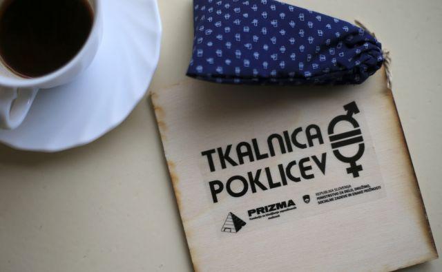 Tkalka, 17.10.2016, Maribor [tkalka, socialno podjetništvo]