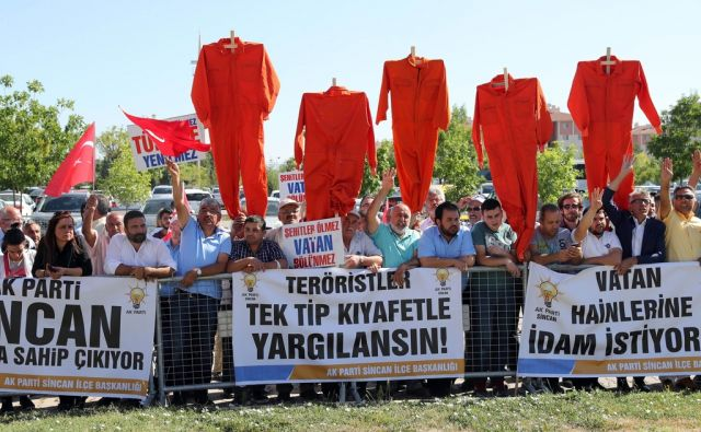 TURKEY-JUSTICE-COUP-TRIAL