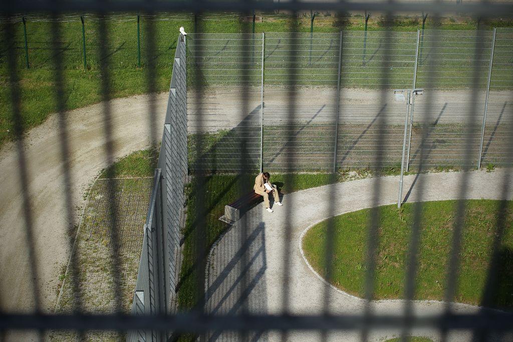 Probacijski cilji v slovenskih zaporih