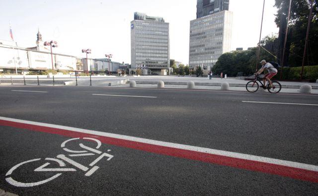 mpi*kolesarska Šubičeva