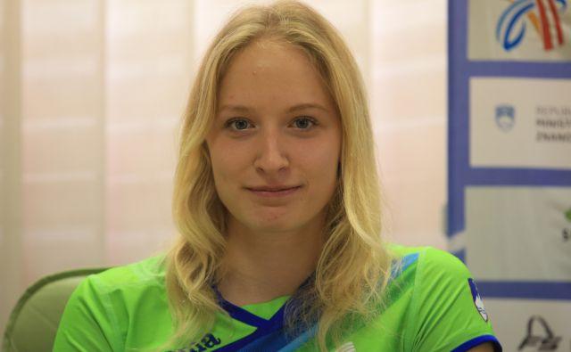 Agata Zupin Ljubljana 3.8.2017 [zupin,atletika]