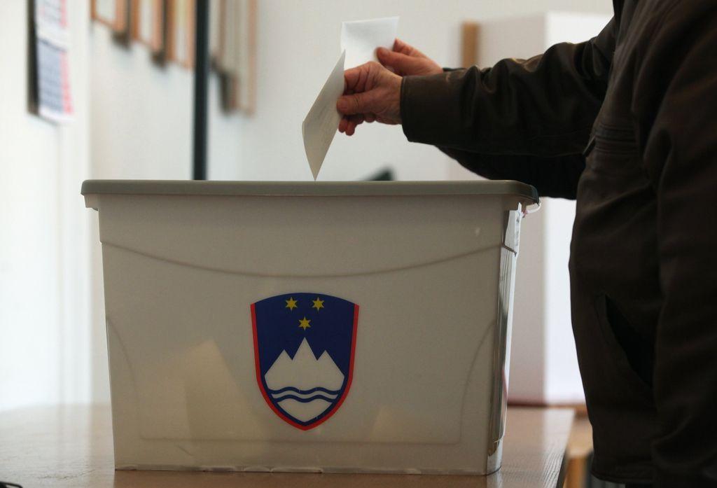 Talci strankarskega absolutizma