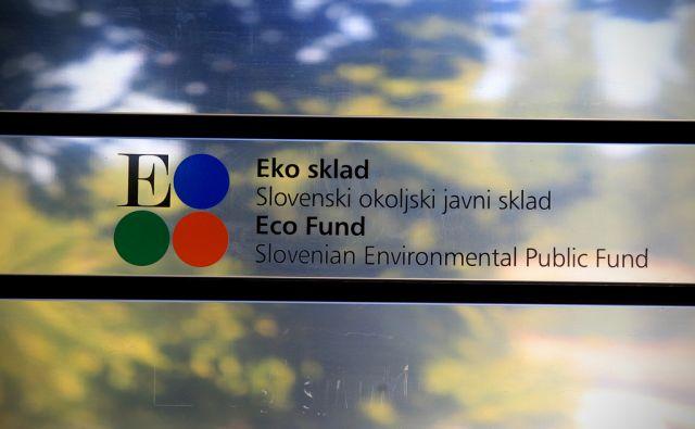 Eko Sklad 10.septembra 2015 [Eko sklad,skladi,table,okolje]
