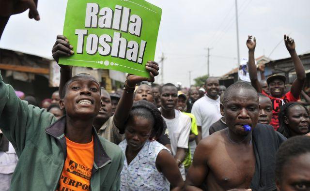 KENYA-VOTE-COURT