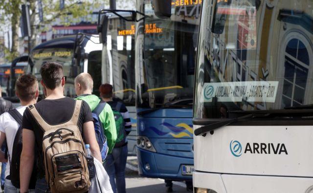 mpi*avtobusni prevozniki
