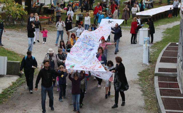 Pionirski festival