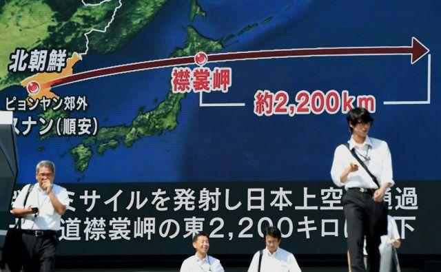 JAPAN-NKOREA-NUCLEAR-MISSILE