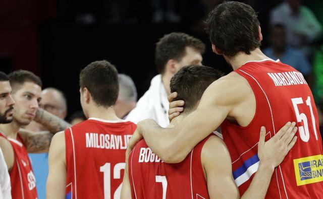 Turkey Basketball Europeans