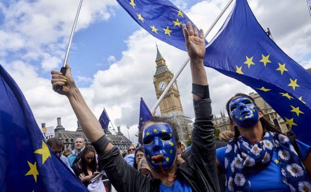 afp*BRITAIN-POLITICS-EU-BREXIT