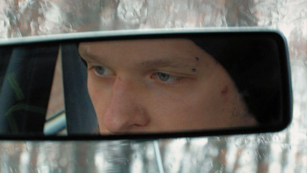 Neprizanesljiva filmska podoba slovenskega tukaj in zdaj